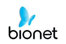 Bionet HQ - Connecting Healthcare for Life
