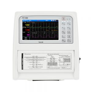 FC1400