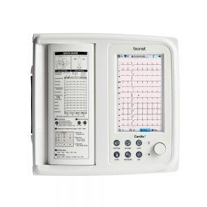 Cardio7-Front